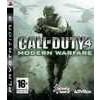 Photo of Call Of Duty 4: Modern Warfare (PS3) Video Game