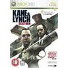 Photo of Kane and Lynch: Dead Men XBOX 360 Video Game