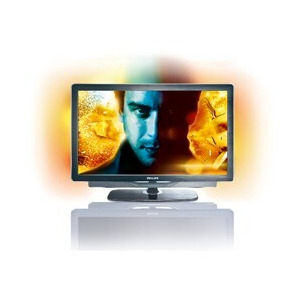 Photo of Philips 40PFL9705 Television