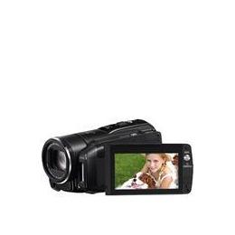 Canon Legria HF-M32