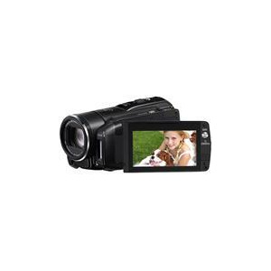 Photo of Canon Legria HF-M32 Camcorder