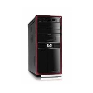 Photo of HP Pavilion Elite HPE-350UK Desktop Computer