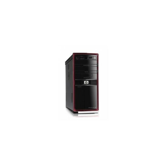 HP Pavilion Elite HPE-350uk