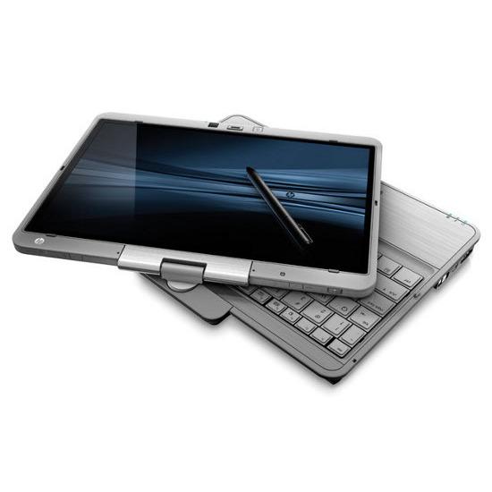 HP EliteBook 2740p WK299EA