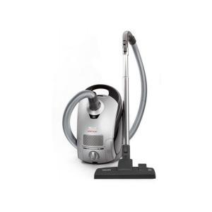 Photo of Miele S4 Range S4812 Hybrid Vacuum Cleaner