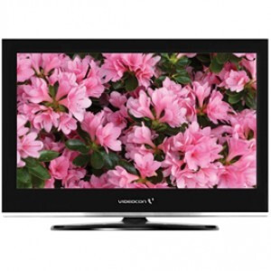Photo of Videocon VU226LD Television