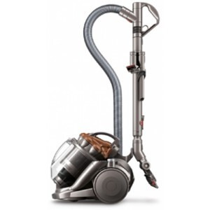 Photo of Dyson Independent DC19T2I Vacuum Cleaner