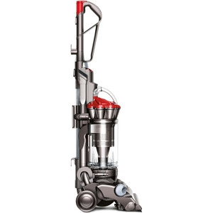 Photo of Dyson DC33I  Vacuum Cleaner