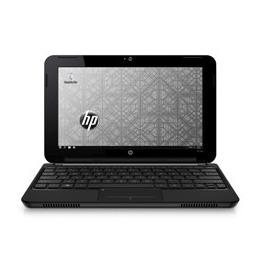 HP 210-1160SA Reviews