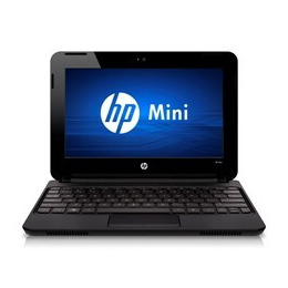 HP Compaq Mini CQ10-400SA (Netbook) Reviews