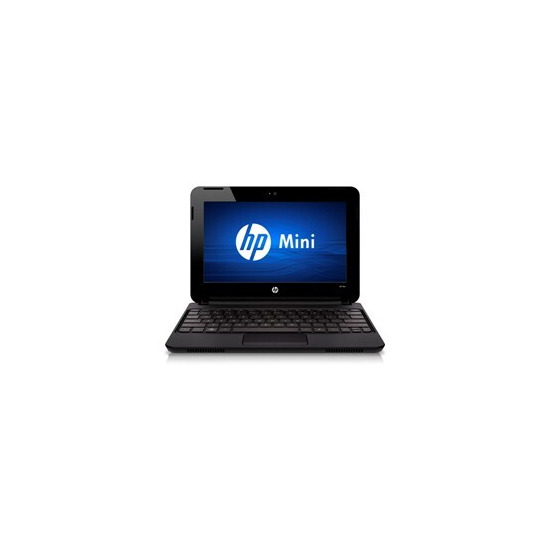 HP Compaq Mini CQ10-400SA (Netbook)
