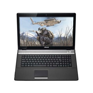 Photo of Asus N52JV-EX342V Laptop