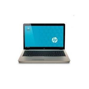 Photo of HP Pavilion G62-A11SA Laptop
