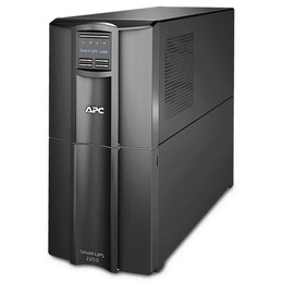 APC Smart-UPS 2200 LCD Reviews