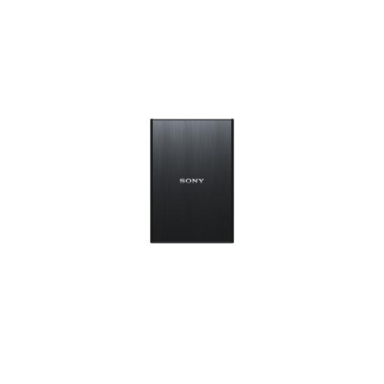 Sony HD-SG5