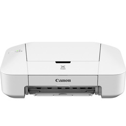 Canon Pixma iP2850 Reviews