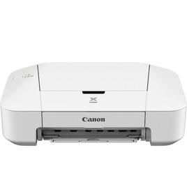 Canon Pixma iP2850 Reviews