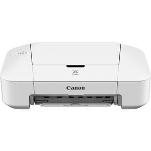 Photo of Canon Pixma IP2850 Printer