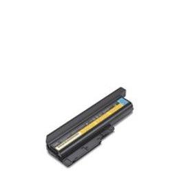 Lenovo Thinkpad - Z60m Series 9-cell Li-ion Battery (40y6797) Reviews