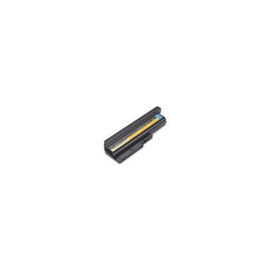 Lenovo Thinkpad - Z60m Series 9-cell Li-ion Battery (40y6797)