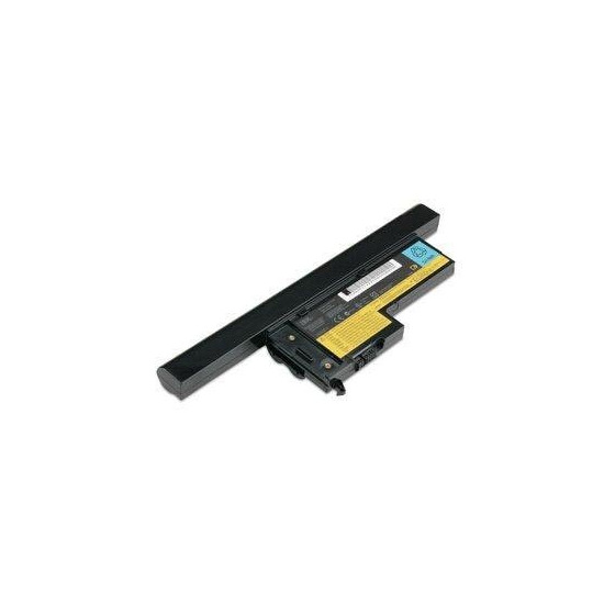 Thinkpad - X60 Series 8-cell High Capacity Battery