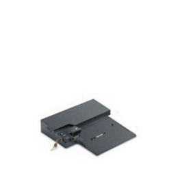 Thinkpad Advanced Dock Uk (39t4572) Reviews