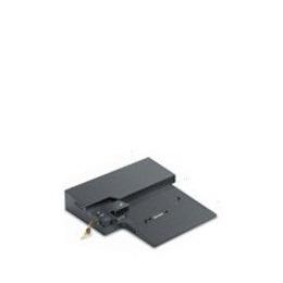 Thinkpad Advanced Dock Uk (39t4572) Reviews