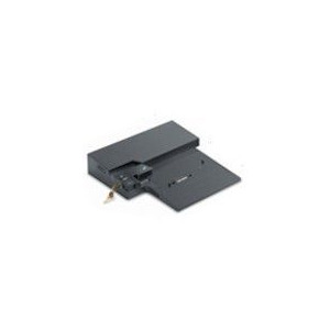 Photo of Thinkpad Advanced Dock UK (39T4572) Laptop Accessory