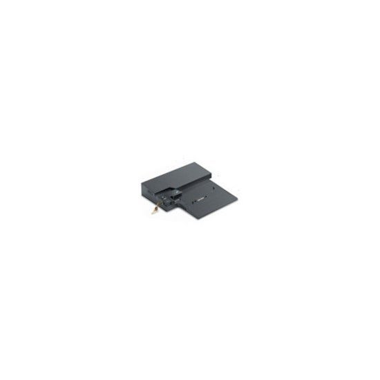 Thinkpad Advanced Dock Uk (39t4572)