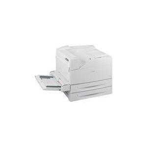 Photo of Lexmark W840 Printer