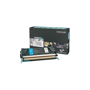 Photo of Lexmark 00C5220Cs Toner