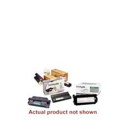 Toner Cartridge Return Program Black 2.5k (24016se) Reviews