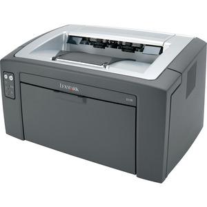 Photo of Lexmark E120N Printer