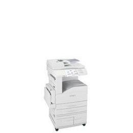 Lexmark X850e
