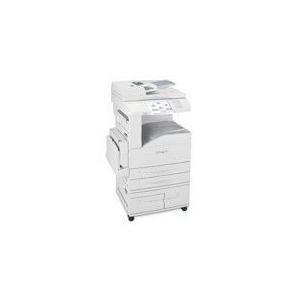 Photo of Lexmark X850E Printer