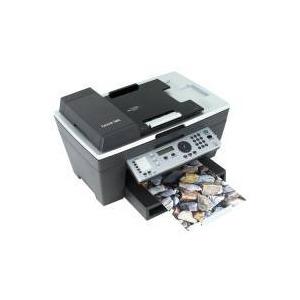 Photo of Lexmark X7350  Printer