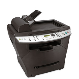 Lexmark X342N Reviews