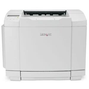 Photo of Lexmark C500N Printer