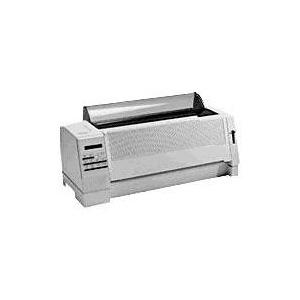 Photo of Lexmark Forms Printer 4227 Plus Printer