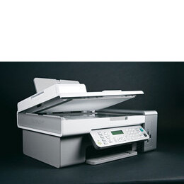 Lexmark X5470  Reviews