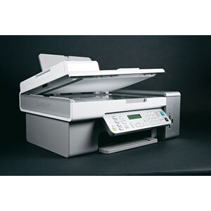 Photo of Lexmark X5470  Printer