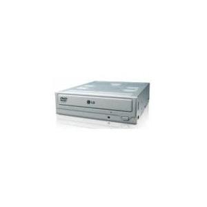 Photo of LG Electronics GDR 8164B DVD Rewriter Drive