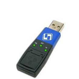 Linksys USB100M Reviews