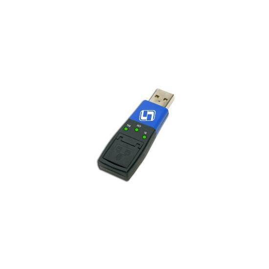 Linksys USB100M