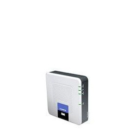 LINKSYS ADSL2+ Modem with USB and Ethernet Reviews
