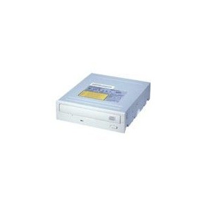 Photo of Lite On Sohr 5239V 02C DVD Drive