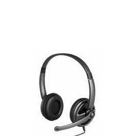 Logitech 980374 0914 Reviews