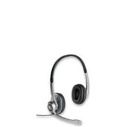 Logitech USB Headset 250 Reviews