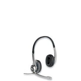 Logitech USB Headset 250 Reviews
