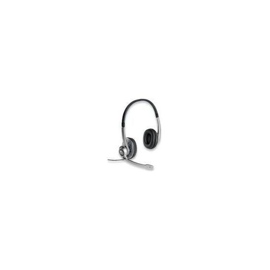 Logitech USB Headset 250